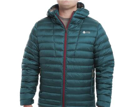new and noteworthy gear alpine budget 2019 8