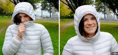 best down jackets Uniqlo-Ultra-Light-Down-Parka-review-large-hood