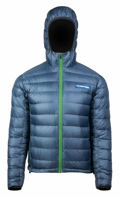 best down jackets feathered-friends-eos-mens-ultralight-down-jacket_1