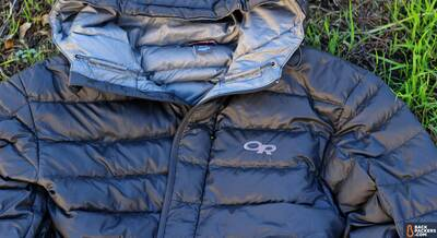 best down jackets outdoor-research-transcendent-hoody-featured