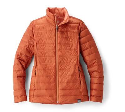best down jackets rei co op down jacket 650