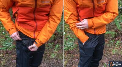 2-Marmot-PreCip-Pants-review-pocket-2