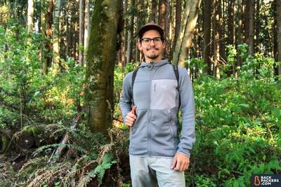 Arc'teryx-Fortrez-Hoody-review-featured-2