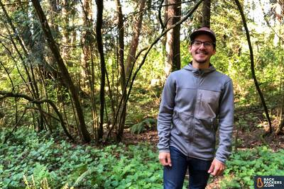 Arc'teryx-Fortrez-Hoody-review-featured