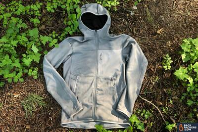 Arc'teryx-Fortrez-Hoody-review-product-shot