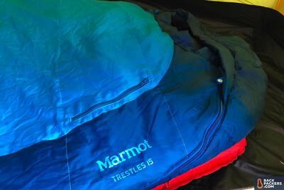 Marmot-Trestles-15-review-hood-area