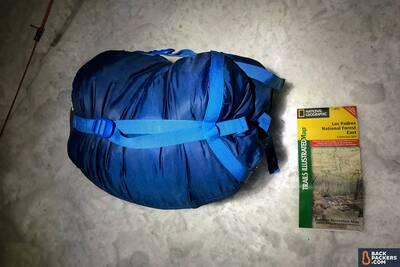 Marmot-Trestles-15-review-on-snow-size-comparison