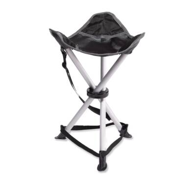 best backpacking chairs REI Trail Stool