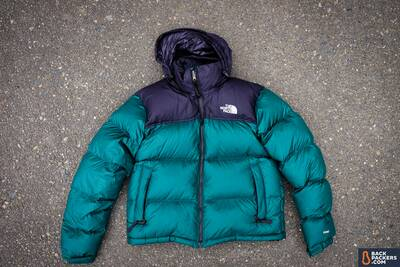 The-North-Face-Nuptse-product-shot-on-concrete-2