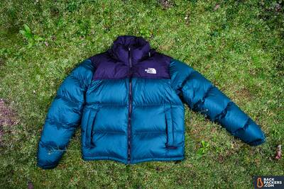 The-North-Face-Nuptse-product-shot-on-grass-1