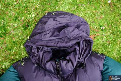 The-North-Face-Nuptse-uninsulated-hood