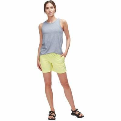 best hiking shorts 2019 columbia sandy river shorts