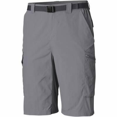 best hiking shorts 2019 columbia silver ridge shorts