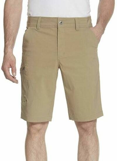 best hiking shorts 2019 gerry stretch river shorts