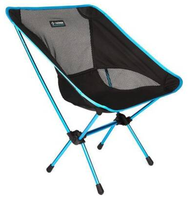 best backpacking chairs helinox chair one