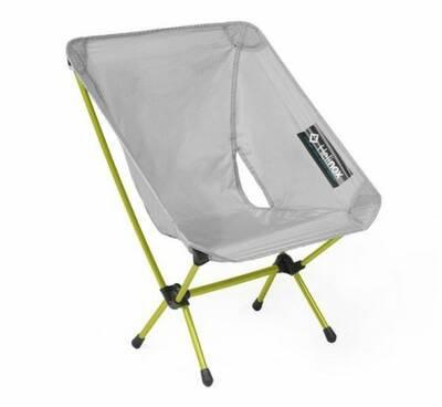 best backpacking chairs helinox chair zero