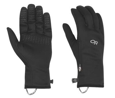 best outdoor research gloves versaliner gloves