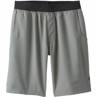 best hiking shorts 2019 prana mojo shorts