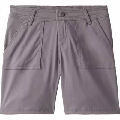 best hiking shorts 2019 prana olivia shorts