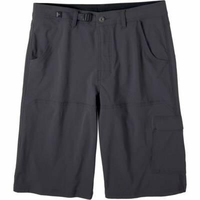 best hiking shorts 2019 prana stretch zion shorts