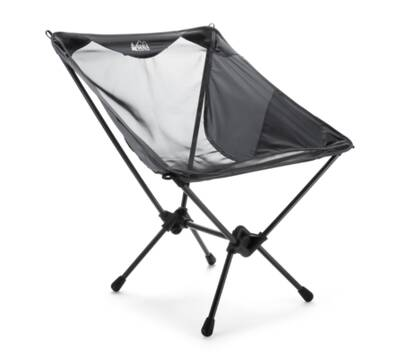best backpacking chairs rei flexlite chair
