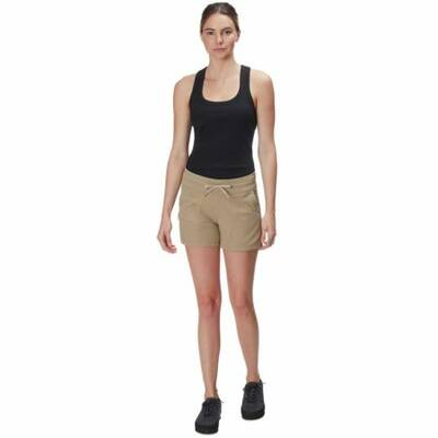 best hiking shorts 2019 the north face aphrodite shorts