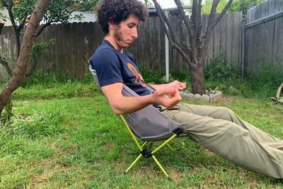 Helinox-Chair-Zero-review-testing-elbows