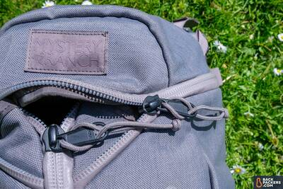 Mystery-Ranch-Urban-Assualt-Y-zipper-closeup
