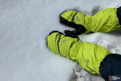 Outdoor-Research-Alti-Mitt-in-snow-shell