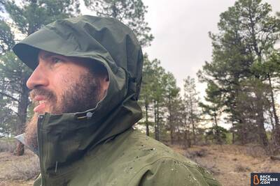 Outdoor-Research-Foray-review-hood