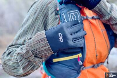 best outdoor research gloves Outdoor-Research-Versaliner-Gloves-fleece-glove
