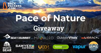 Pace-of-Nature-Giveaway_Q2_Backpackerscom_wide