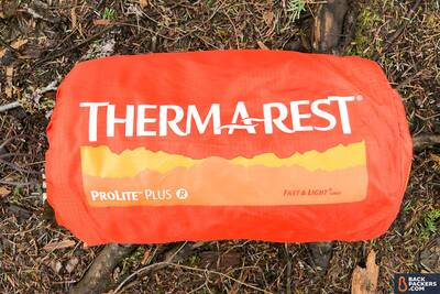 Therm-a-rest-ProLite-Plus-review-in-case