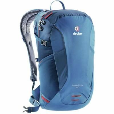 best day packs for hiking deuter speed lite 20