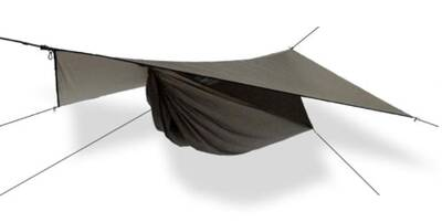new and noteworthy q2 hennesey hammock
