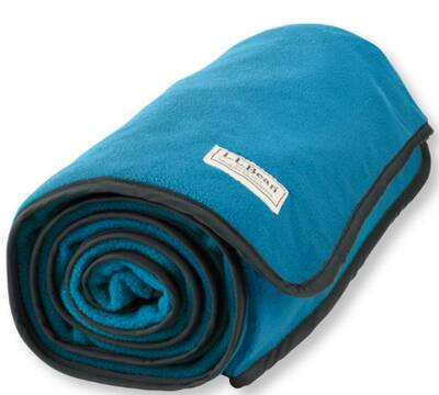 new and noteworthy q2 ll bean waterproof outdoor blanket