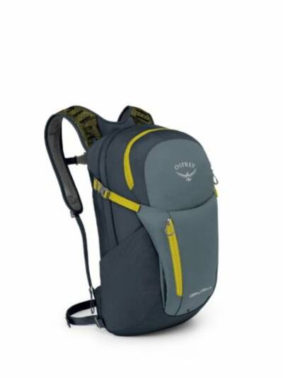 best day packs for hiking osprey daylite plus
