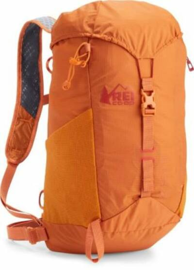 best day packs rei flash 22
