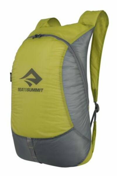 best day packs for hiking sea to summit ultra sil