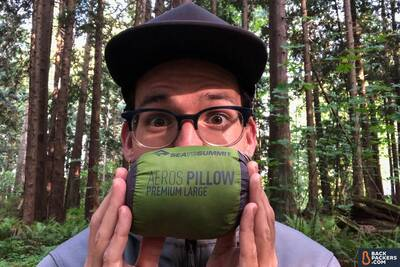 Sea-to-Summit-Aeros-Pillow-Premium-review-packed-up