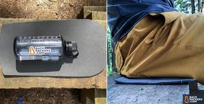 2-REI-Flash-22-review-removable-sit-pad-1