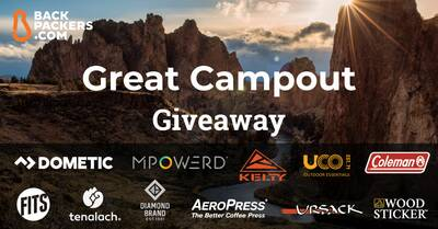 Great-Campout-GIveaway_Backpackerscom_wide-promo_PC-Kent-Chiu_Option-1