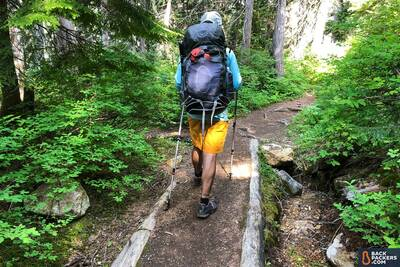 Prana-Mojo-Shorts-review-backpacking