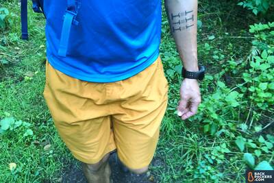 Prana-Mojo-Shorts-review-close-up-hiking