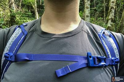 REI-Flash-22-review-chest-strap