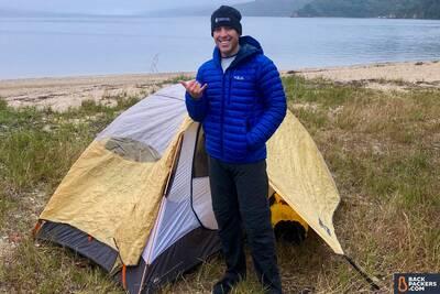 Rab-Microlight-Alpine-review-camping