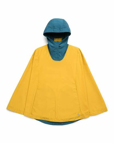 best rain ponchos herschel design co voyage poncho