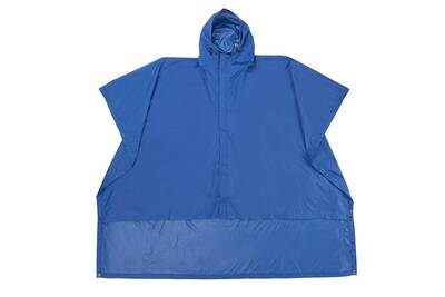 best rain ponchos sierra designs poncho