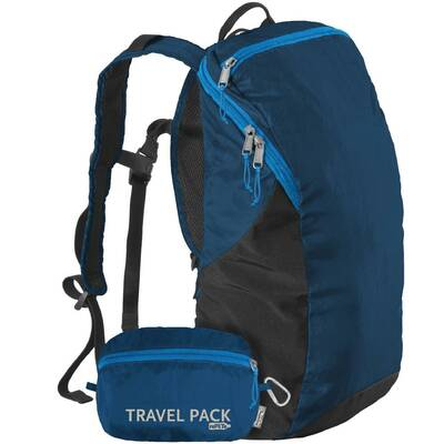 chico bag travel pack