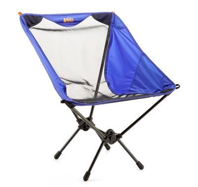 rei labor day sale 2019 rei flexlite chair